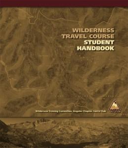 WTC-Handbook-Cover