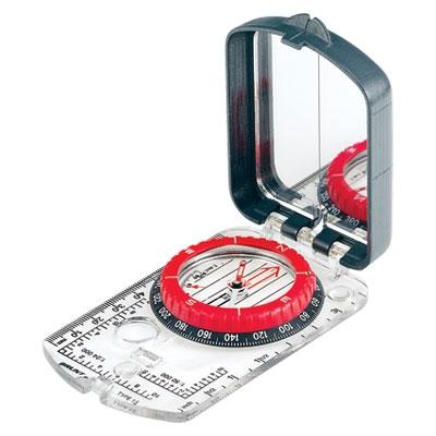Brunton 15TDCL Compass