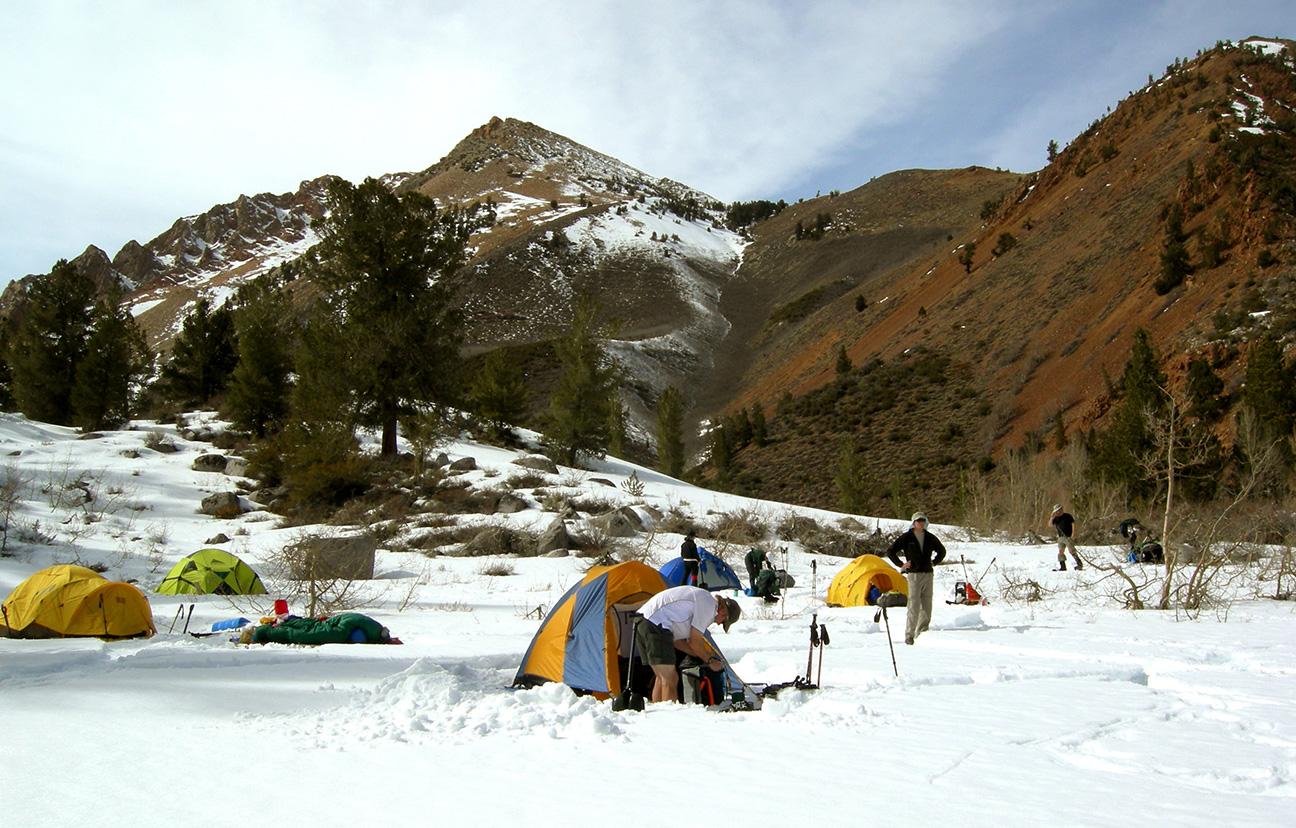 simpson-snow-camp-2013-N1647